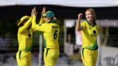 Ellyse Perry, Danielle Wyatt excited about IPL-style women's T20 match