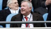 Ryan Giggs, Phil Jones wish Alex Ferguson a full recovery