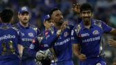 IPL 2018, MI vs KXIP: Jasprit Bumrah wins it for MI despite KL Rahul 94