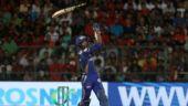 Hardik Pandya will get better with experience: Irfan Pathan