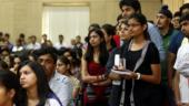CBSE post-result counselling: Time to decide your way forward