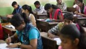 MP Board Results 2018: Pass percentage for MPBSE Class 10th and Class 12th results 2018