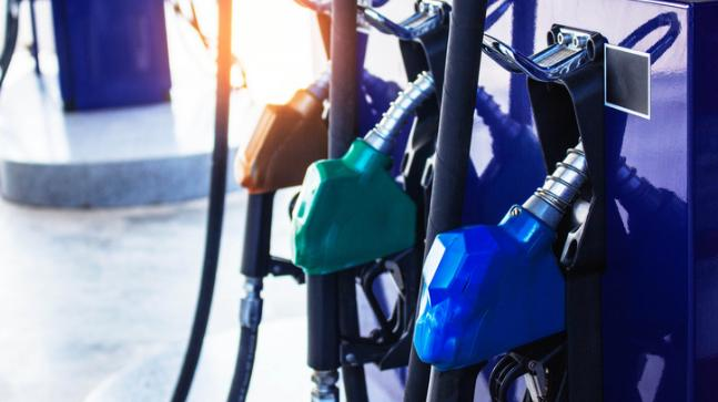 Fuel Taxes and how the petrol prices are calculated