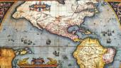 Google Doodle celebrates the world's first atlas: All about the evolution of maps