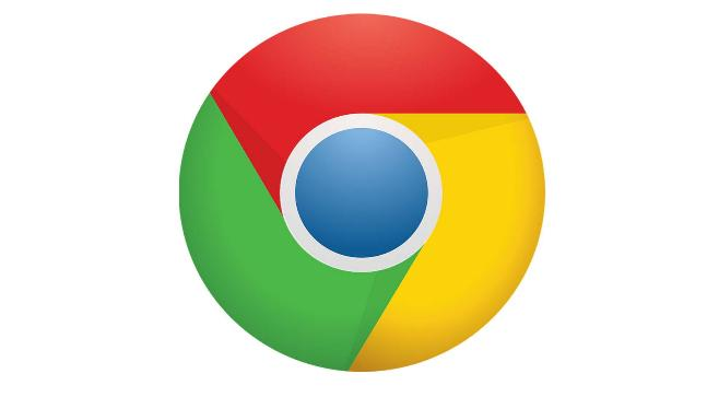 Chrome continues HTTP phase-out by removing 'secure' icon from HTTPS sites