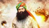 Punjab and Haryana HC reserves decision on bail plea of accused in Ram Rahim's mass castration case