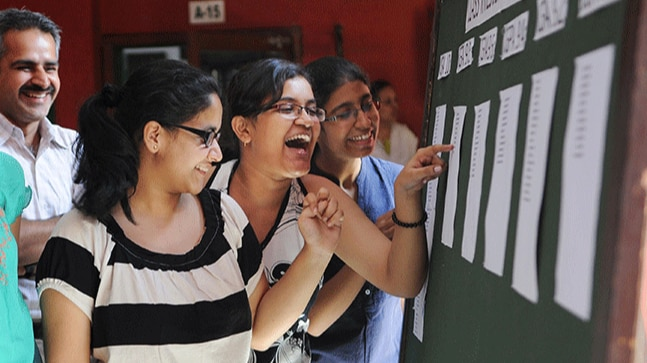 10th Result 2018 - Tamil Nadu Result Announced