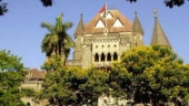 Maharashtra govt's decision to grant water to cricket body illegal, says Bombay High Court