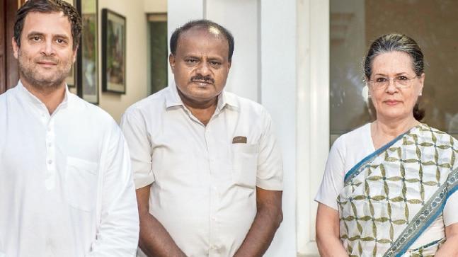 Rahul-Kumaraswamy-Sonia