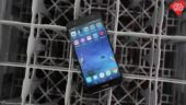 Honor 8 Pro to be available at massive Rs 7,000 discount on both Flipkart and Amazon India