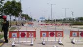 Decision to close Chandigarh International Airport leaves passengers high and dry