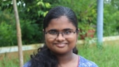 'One needs to study from Day 1' says CBSE Class 10 topper Sreelakshmi G with 98.8 per cent from Cochin [Exclusive]