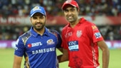 IPL 2018, MI vs KXIP: Mumbai in do-or-die clash against Punjab