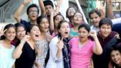 SEBA HSLC results declared: Assam Board topper has got 593 marks in class 10