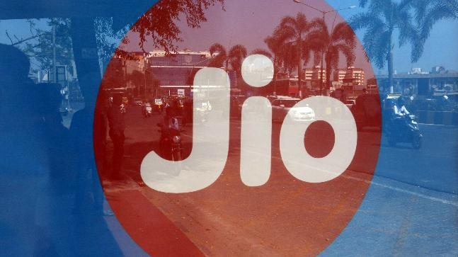 Jio presents cost-effective post-paid plan to arrest ARPU decline