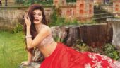 This is how Jacqueline Fernandez keeps her skin glowing in the summer heat
