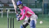 Indian Premier League has changed cricket climate, says Jos Buttler