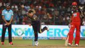 Virat Kohli more difficult to bowl at than Chris Gayle: Kuldeep Yadav