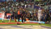 SRH favourites but KKR hungry to succeed: Heath Streak