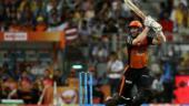 IPL 2018 Final: Kane Williamson joins Kohli, Gayle in elite list