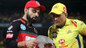 IPL 2018, CSK vs RCB: Must-win battle for resurgent Bangalore