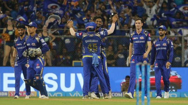 IPL: Chennai Super Kings opt to bat vs Rajasthan Royals