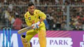 Dhoni goes past Gayle, de Villiers to lead six-hitting chart in IPL 2018
