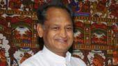Karnataka election 2018 results: Congress rushes top guns to state to ensure no Goa repeat