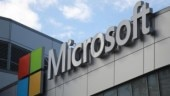 Microsoft is now a more valuable company than Google