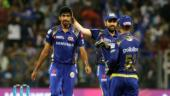 IPL 2018: Royals, MI and KXIP in line for final play-offs berth