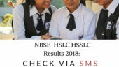 NBSE Results 2018: Nagaland Board to declare results at 12 PM today