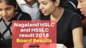 Nagaland HSLC and HSSLC result 2018 to be out on May 18: Know how to check here