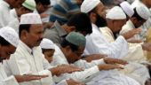 Namaz row: Khap bodies go 'secular'