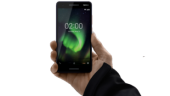 With Nokia 2.1, HMD finally has a chance to take on the Xiaomi Redmi