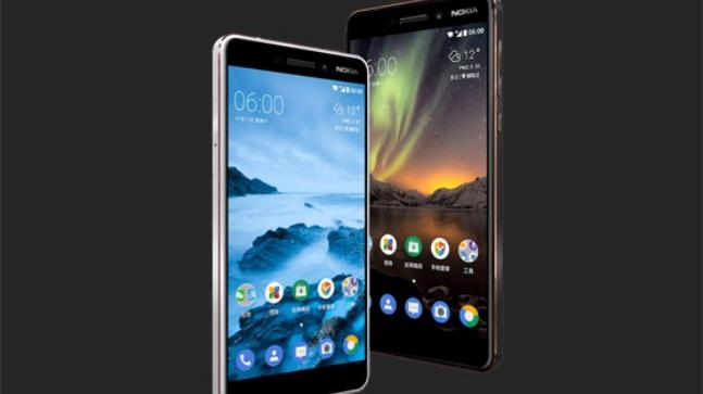 Tech Podcast: Nokia 6 (2018) 4GB variant launched in India