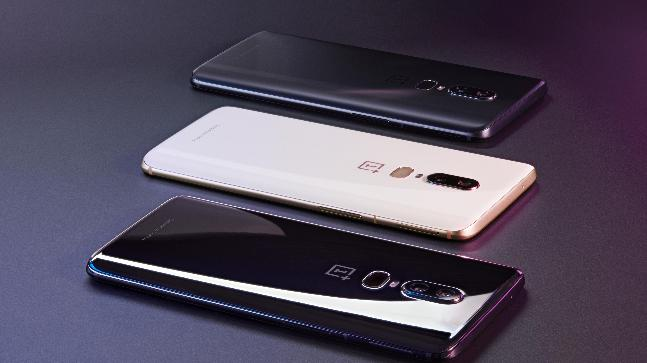 OnePlus 6: Release Date, Price And Specs Officially Revealed