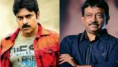 Ram Gopal Varma takes a dig at Pawan Kalyan, gets bashed by actor's fans