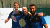 As Kohli, Rahane get down to business in IPL, Pujara chills with English county teammates