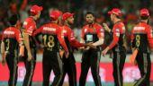 IPL 2018, DD vs RCB: Bangalore in do-or-die battle against Delhi