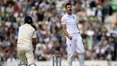 Indian batsmen will struggle against James Anderson: Graeme Swann