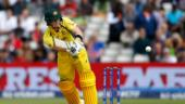 Steve Smith to return to cricket in Global T20 Canada league