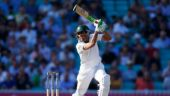 Younis Khan replies to 12-year-old New Zealand fan with classy video