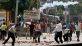Railways on alert as Gurjars threaten agitation from May 15