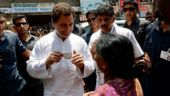 From Gujarat to Karnataka polls, how Rahul Gandhi sought to become PM Modi's challenger