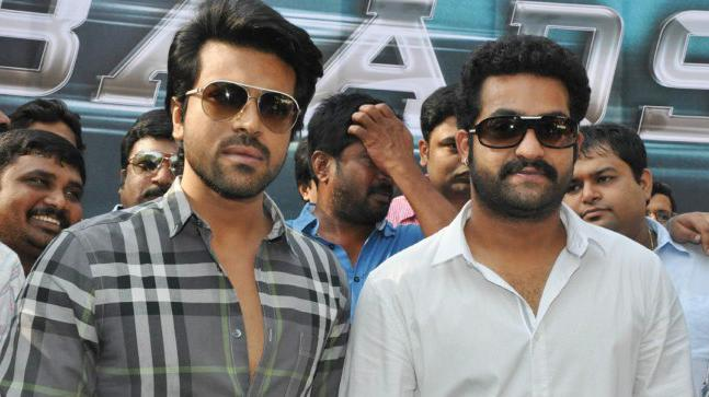 indian-movies-news-tollywood-movie-news-tollywood-