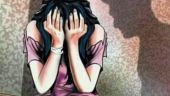 14-year-old girl raped by gym owner in South Delhi