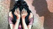 Man arrested for raping niece in north Delhi