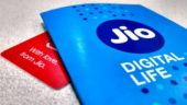 Reliance Jio rolls out 100Mbps JioFiber plans with 1.1TB free data