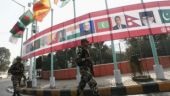 Exclusive: SAARC Secretary General says hopeful of holding Summit this year