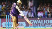 KKR storm to 4th highest IPL score after back-to-back defeats